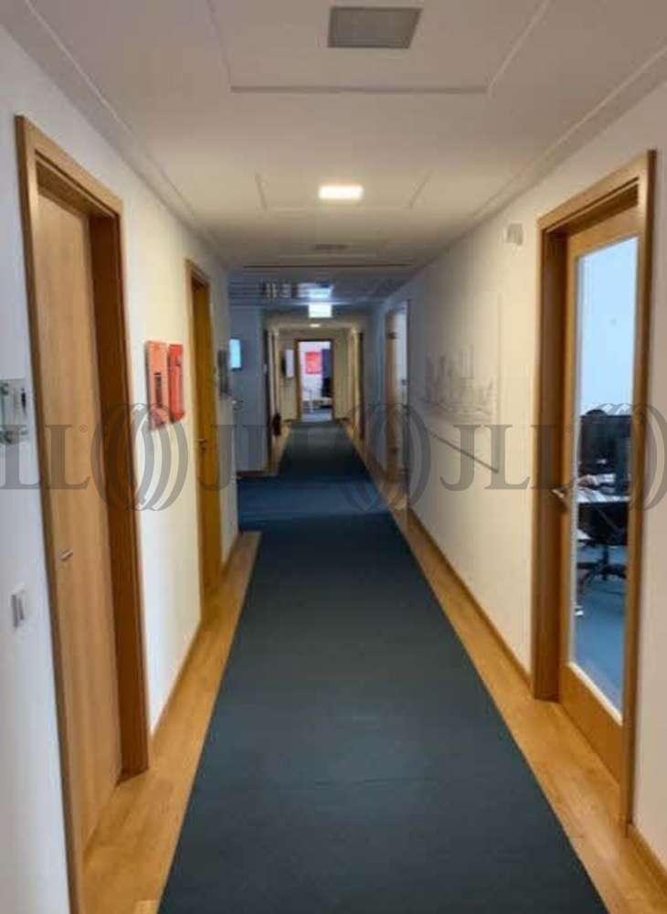 Büros Berlin, 10117 - Büro - Berlin, Mitte - B1748 - 10453523