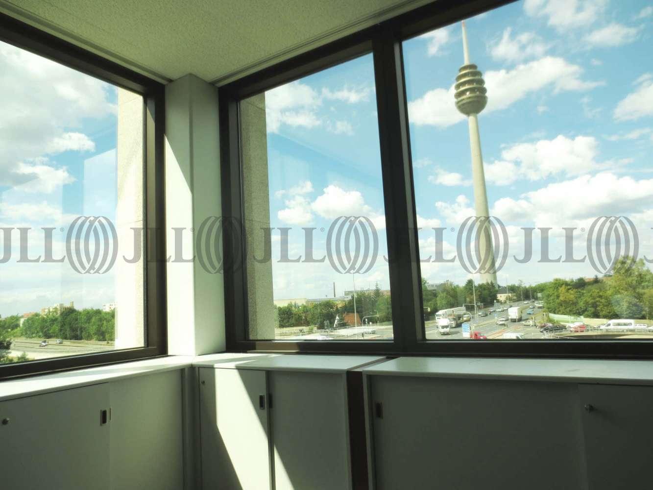 Büros Nürnberg, 90451