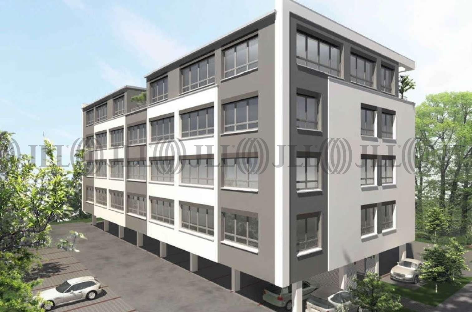 Büros Nürnberg, 90411 - Büro - Nürnberg, Schafhof - M1383 - 10456388