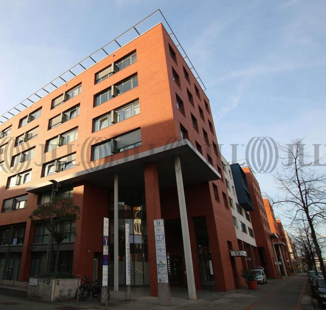 Büros Hannover, 30177 - Büro - Hannover, List - H1483 - 10456407