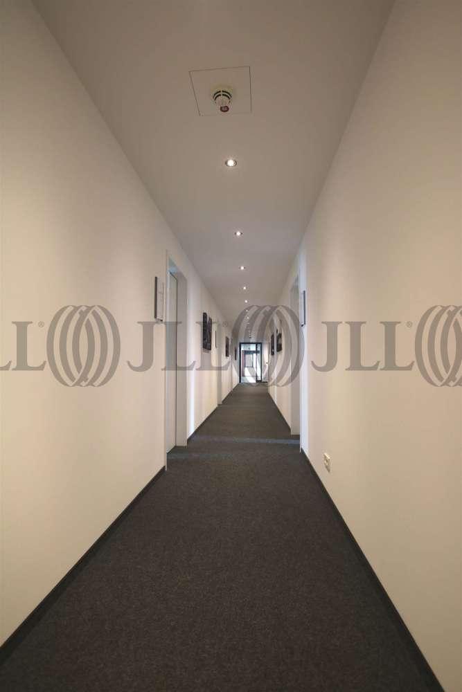 Büros Hannover, 30177 - Büro - Hannover, List - H1483 - 10456433
