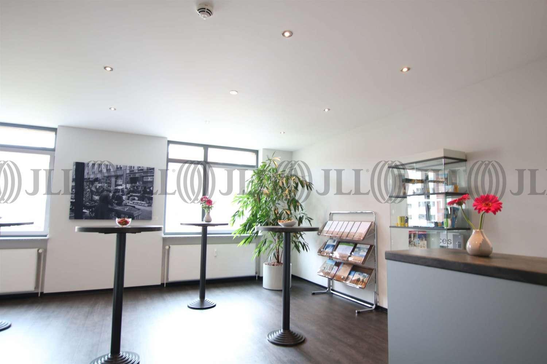 Büros Hannover, 30177 - Büro - Hannover, List - H1483 - 10456435