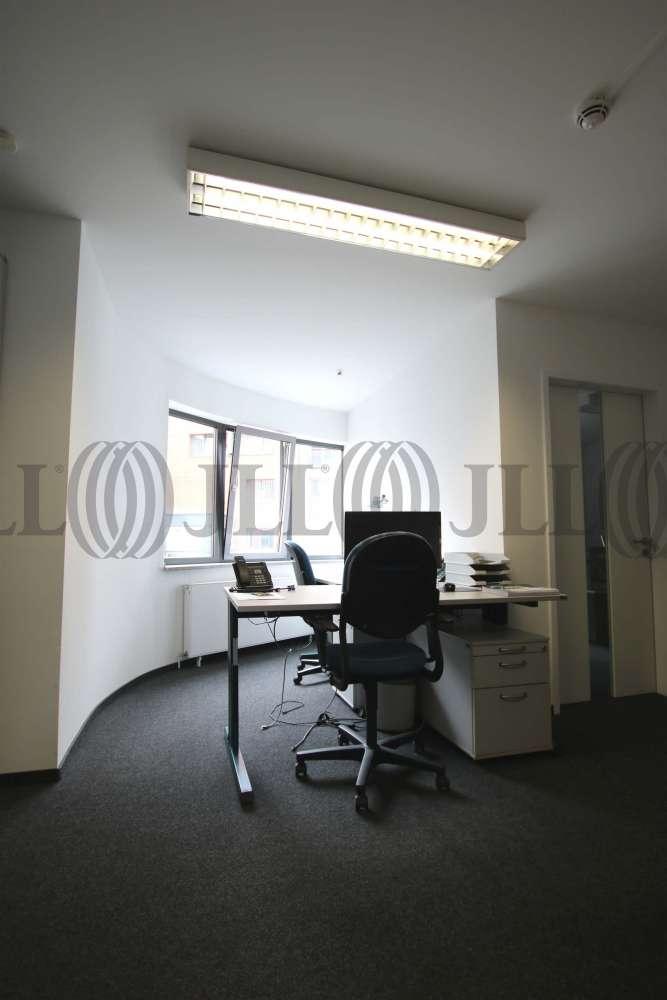 Büros Hannover, 30177 - Büro - Hannover, List - H1483 - 10456436