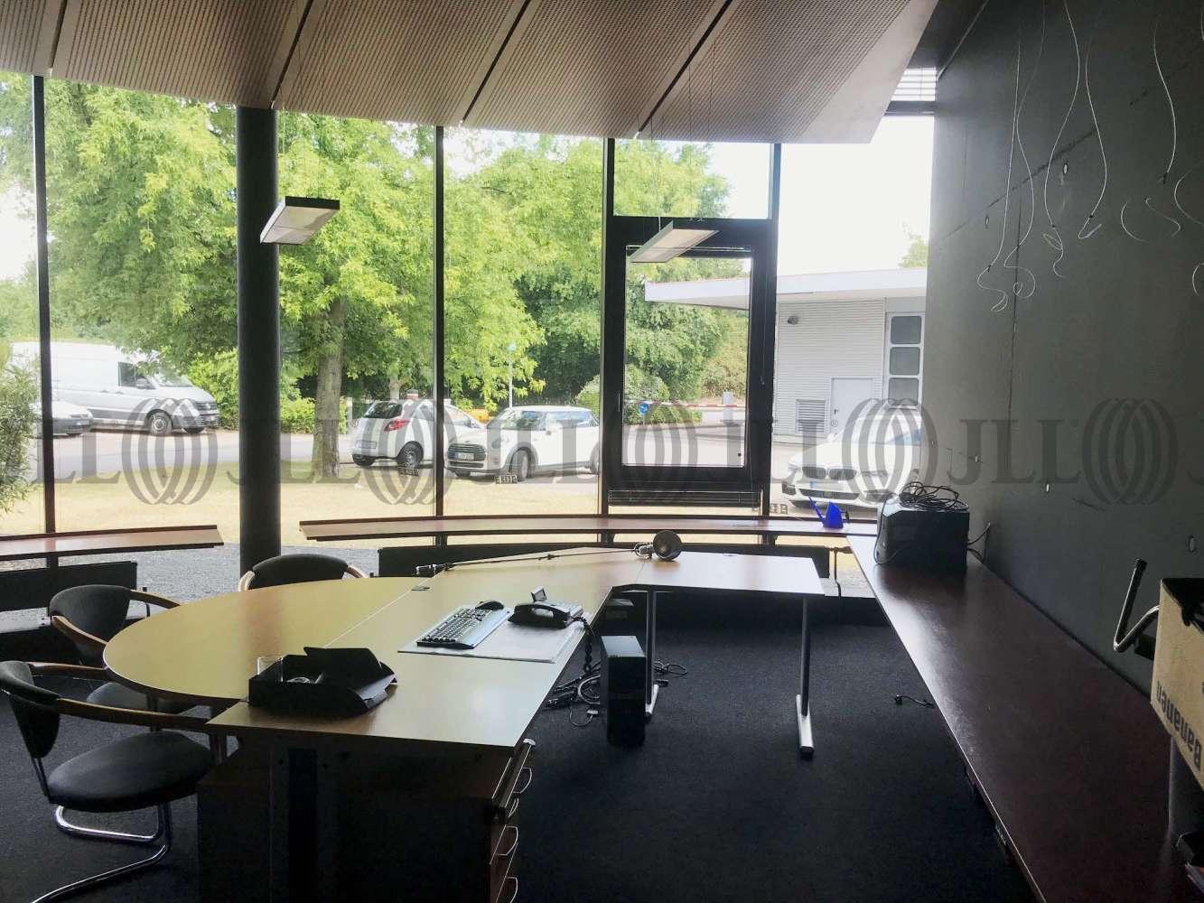 Büros Duisburg, 47059 - Büro - Duisburg, Kaßlerfeld - D2597 - 10468858
