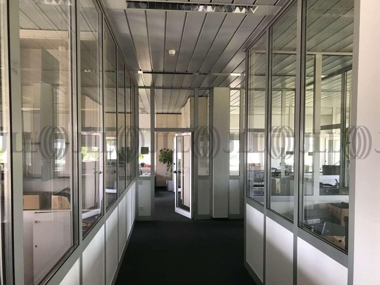 Büros Duisburg, 47059 - Büro - Duisburg, Kaßlerfeld - D2597 - 10468861