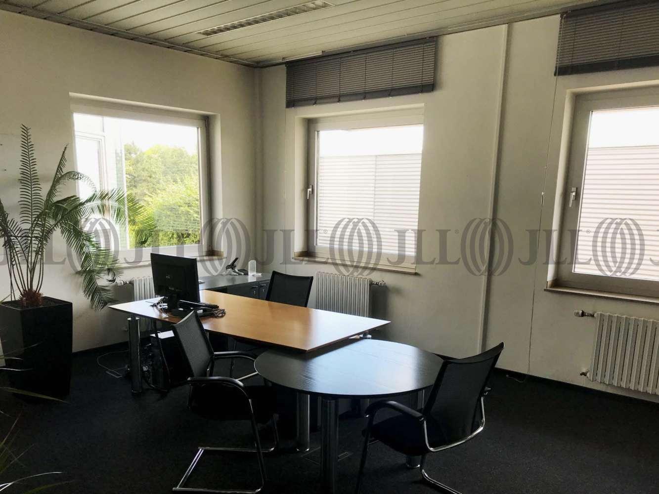 Büros Duisburg, 47059 - Büro - Duisburg, Kaßlerfeld - D2597 - 10468862