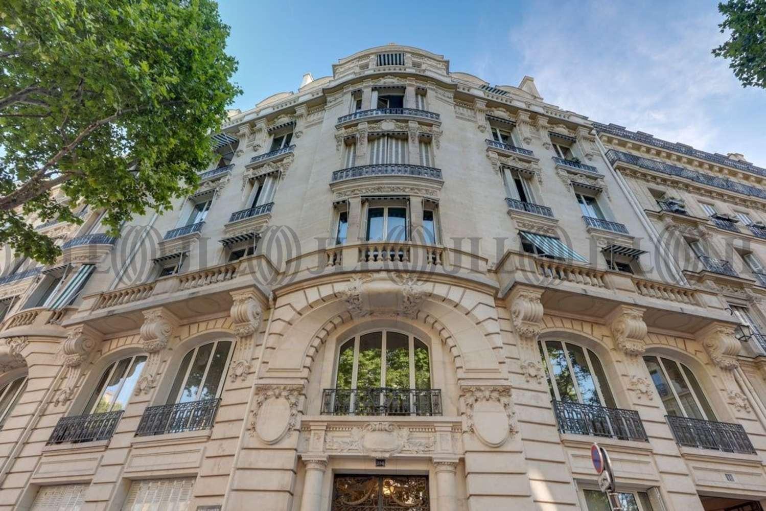 Bureaux Paris, 75007 - 280-282 BOULEVARD SAINT GERMAIN - 10474964