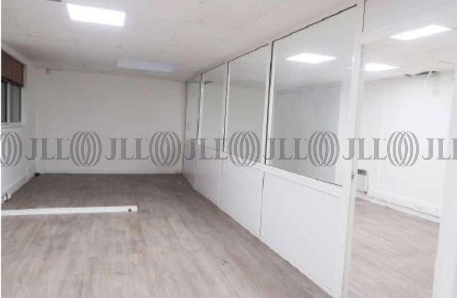 Bureaux Paris, 75017 - 7 RUE LABIE - 10475854