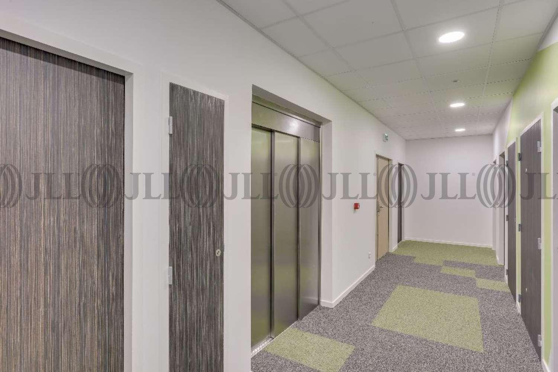 Bureaux Lyon, 69009 - GREENOPOLIS PHASE 3 - 10471672