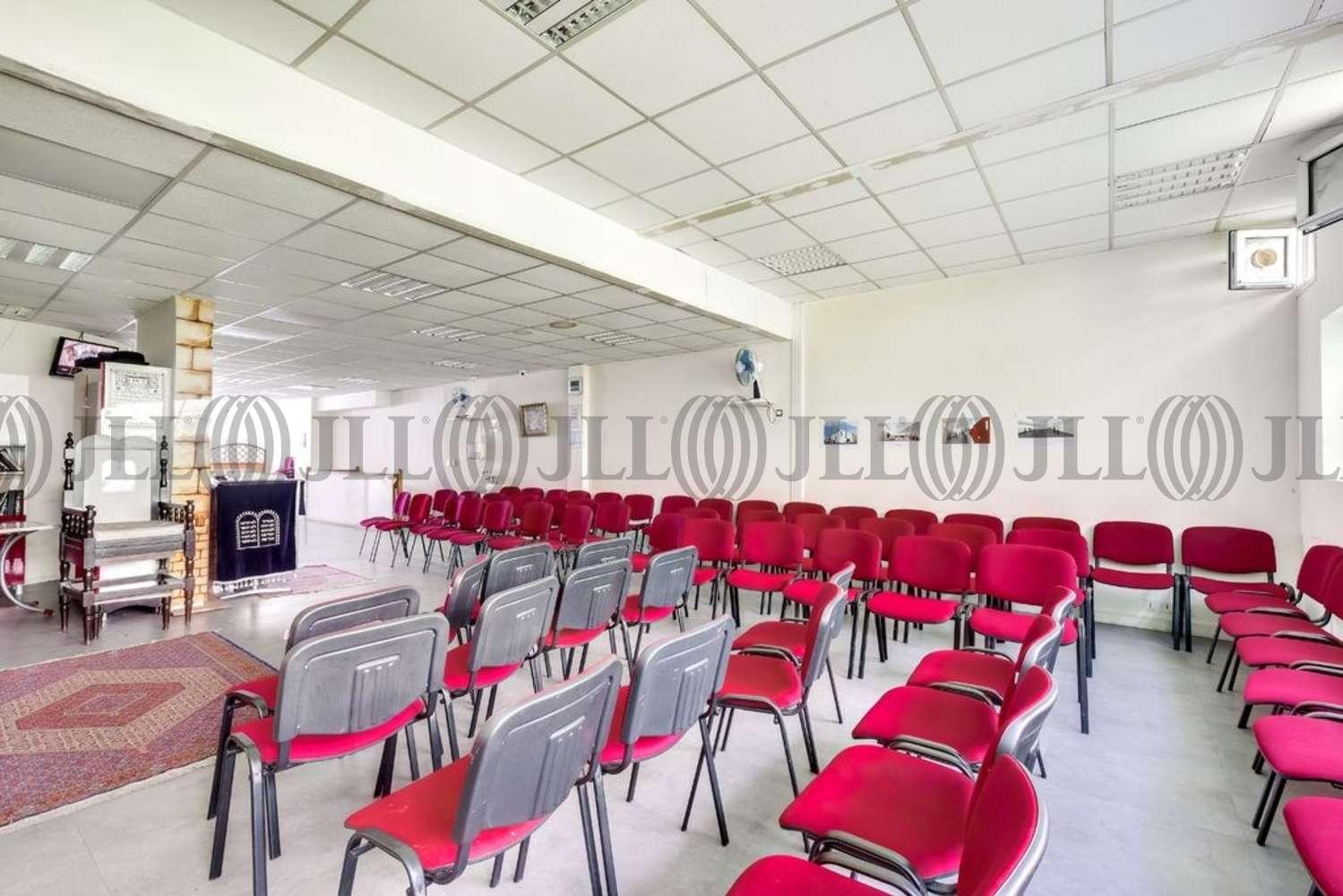 Bureaux Boulogne billancourt, 92100 - 134BIS RUE DU POINT DU JOUR - 10471887