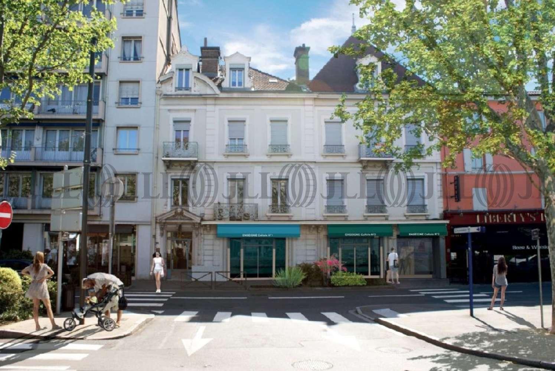 Commerces Villefranche sur saone, 69400 - LE PROMENOIR DE VILLEFRANCHE - 10471194