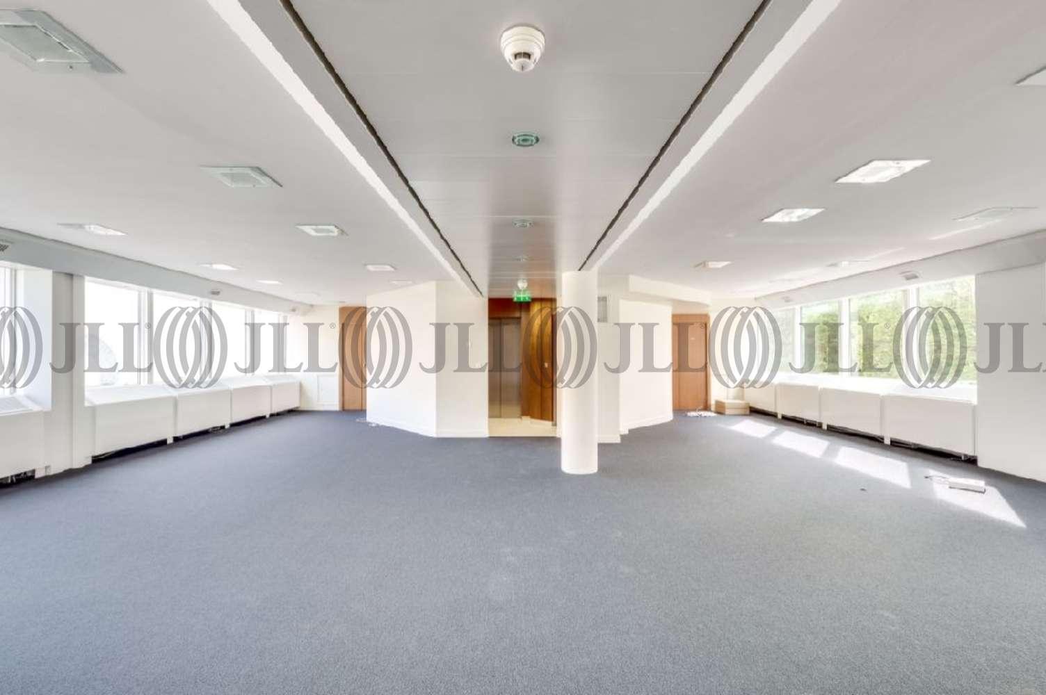 Bureaux Paris, 75008 - ETOILE ELYSEES - 10471801
