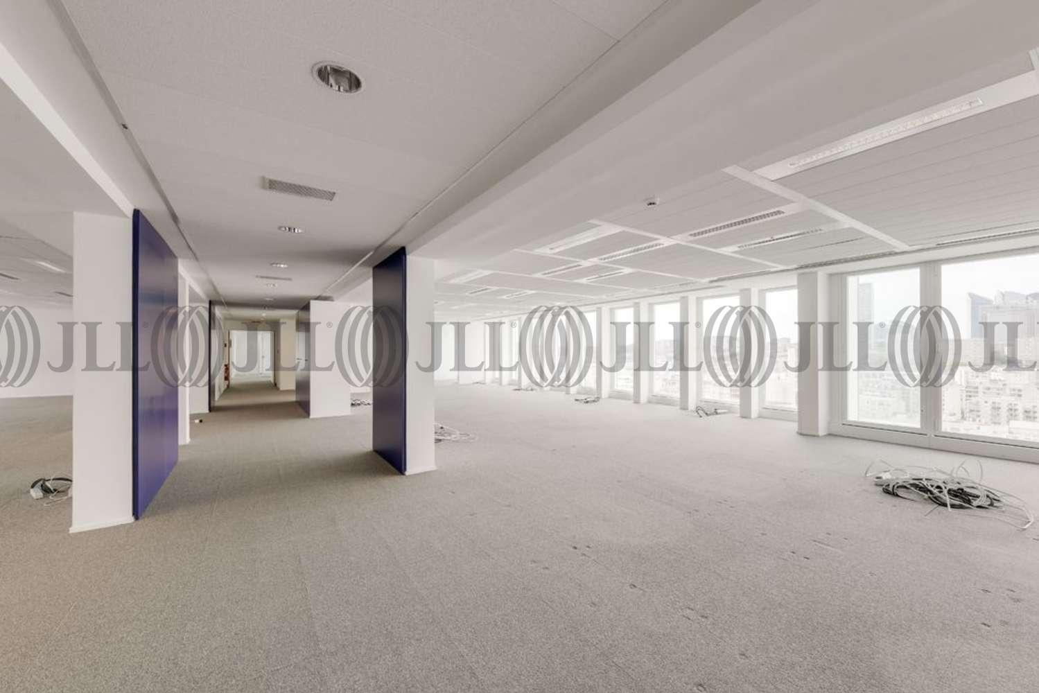 Bureaux Puteaux, 92800 - TOUR VISTA - 10471609