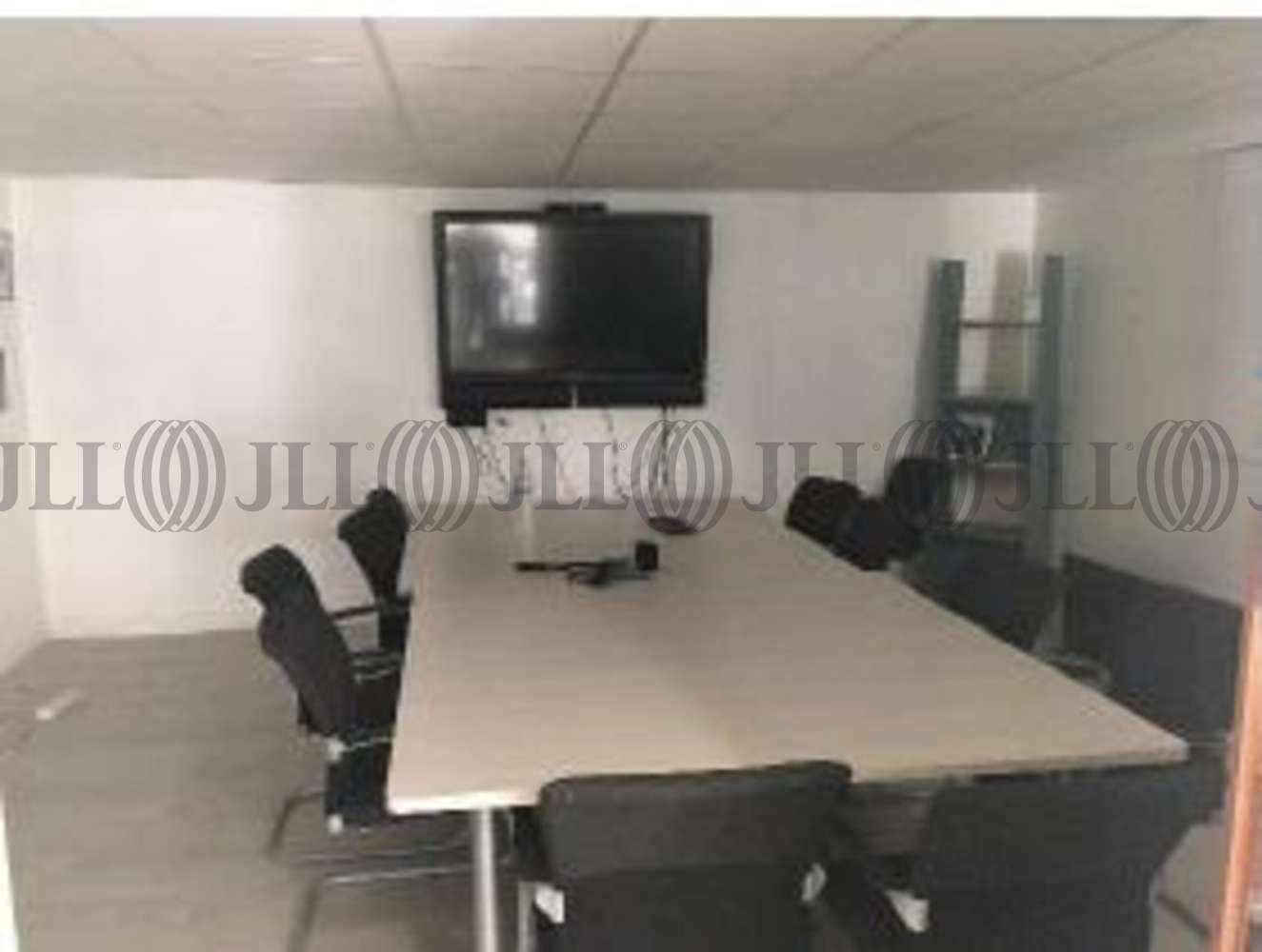 Activités/entrepôt Nanterre, 92000