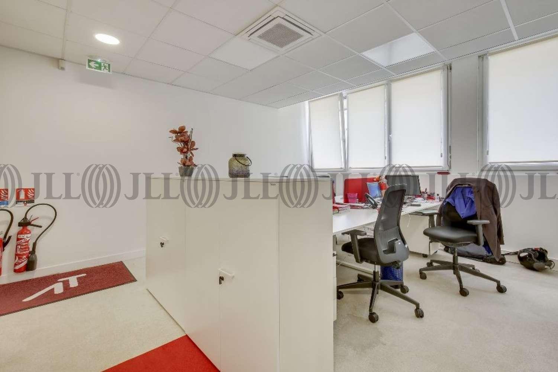 Bureaux Paris, 75016 - L'ECRIN MICHEL-ANGE - 10474924