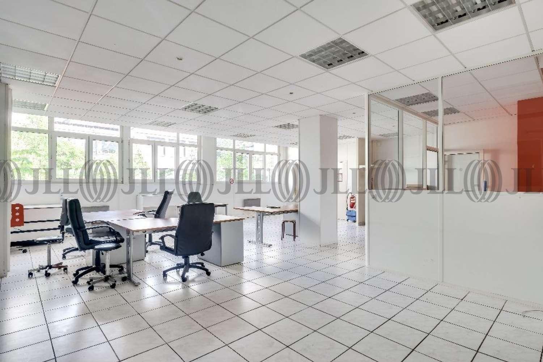 Bureaux Bagnolet, 93170 - 15 RUE JULES FERRY - 10475591