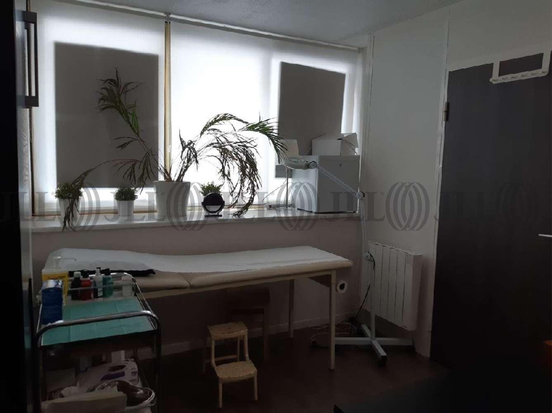 Bureaux Vincennes, 94300 - 30TER RUE DE LA LIBERTE - 10474460