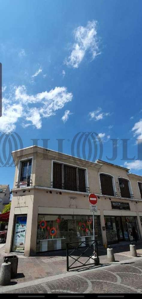 Bureaux Nanterre, 92000 - 53 RUE MAURICE THOREZ - 10474681
