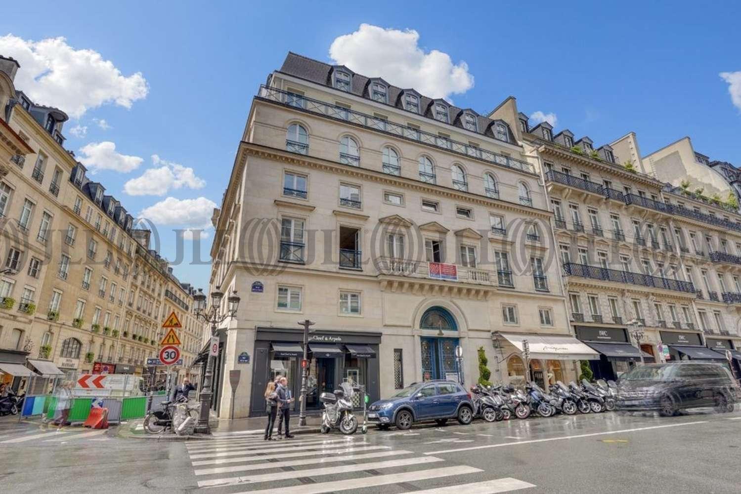Bureaux Paris, 75002 - 1 RUE DE LA PAIX - 10471283