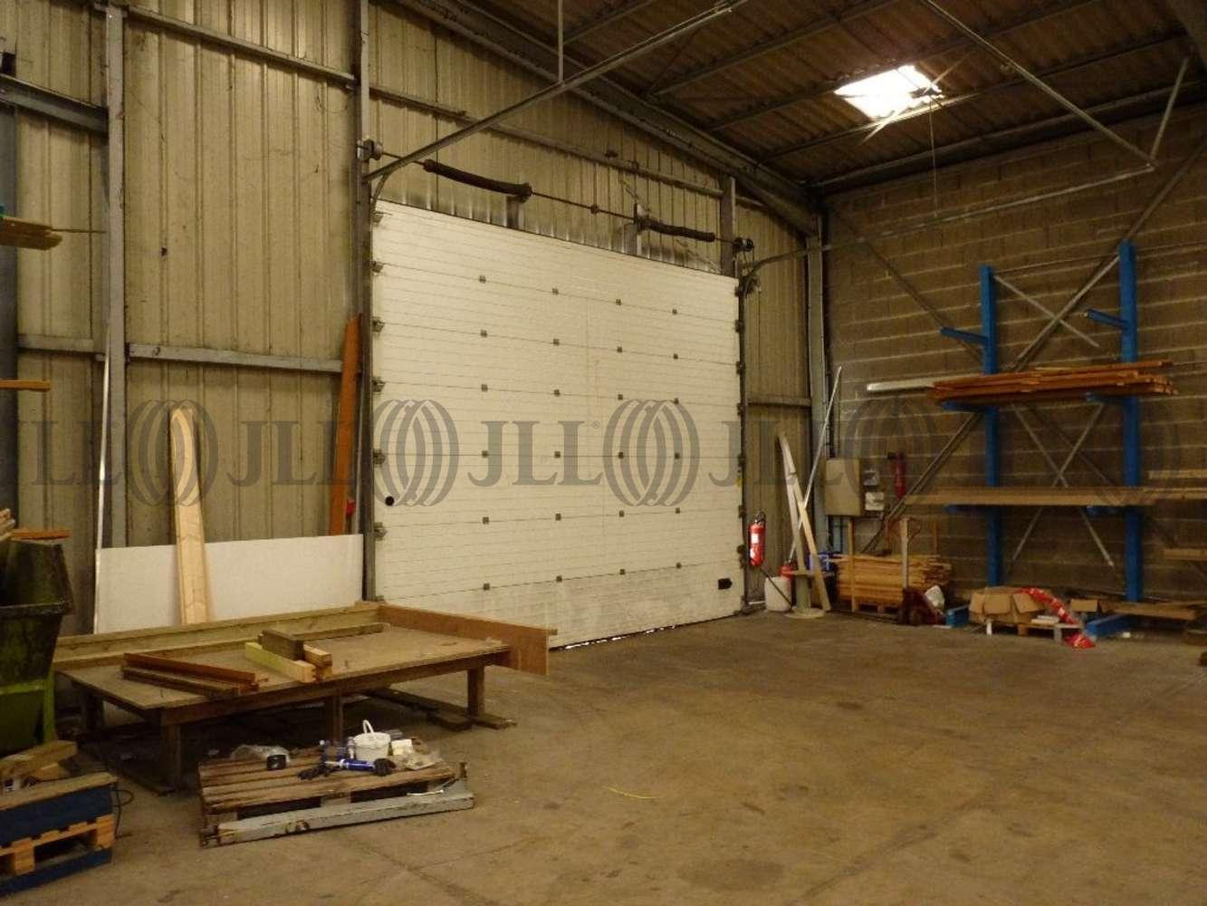 Activités/entrepôt Civrieux d azergues, 69380 - LOCATION ENTREPOT LYON NORD - 10471237