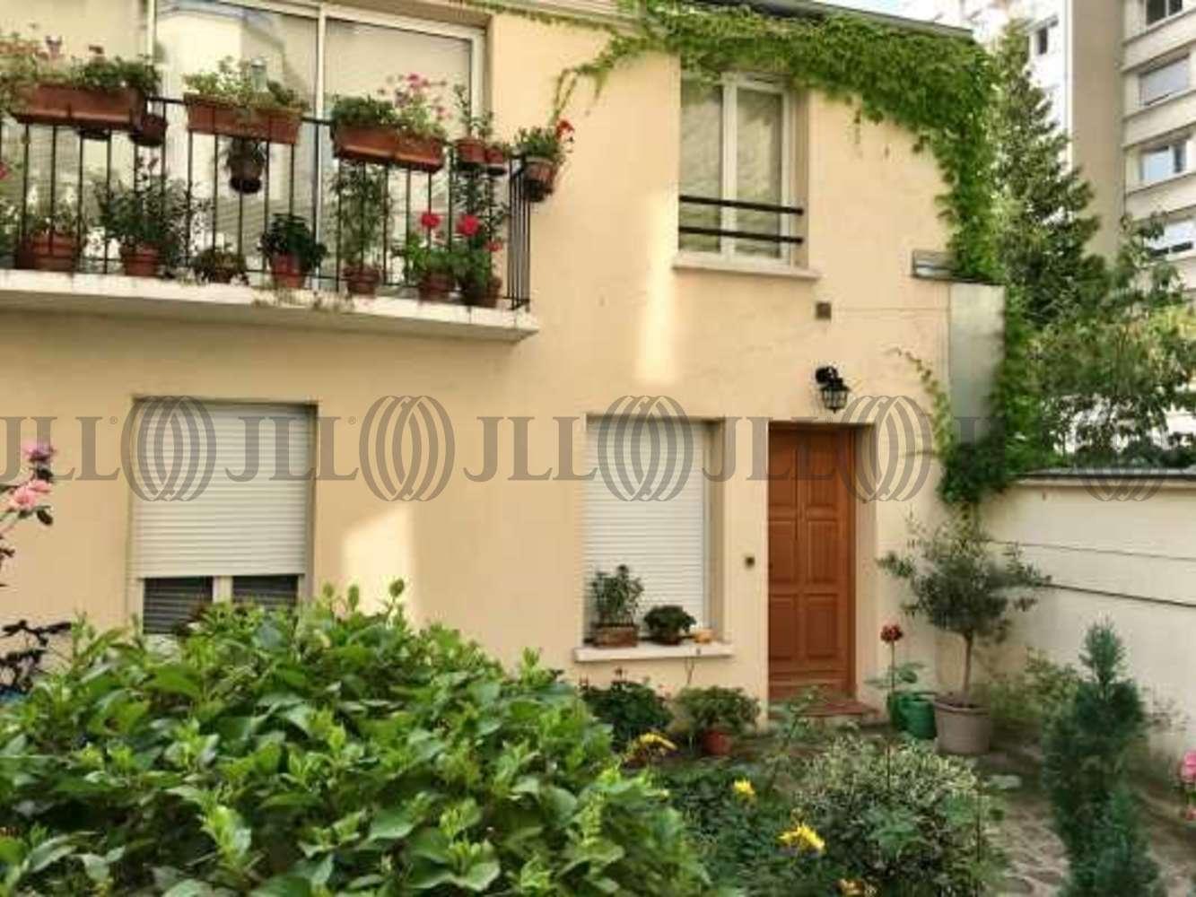 Bureaux Paris, 75015 - 29 RUE VIOLET - 10476012