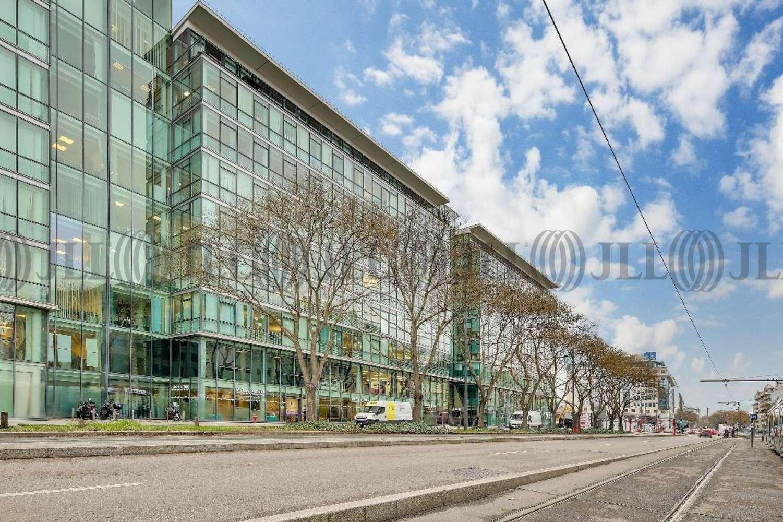 Bureaux Lyon, 69003 - LE BONNEL PART-DIEU - 10471306
