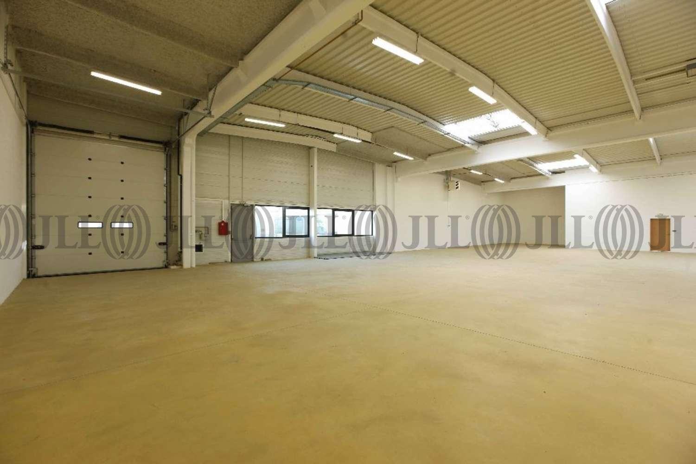Activités/entrepôt Roissy en france, 95700 - PARC LES SCIENTIFIQUES DE ROISSY - 10471927