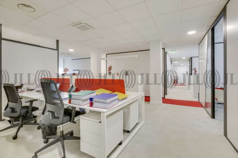 Bureaux Paris, 75016 - L'ECRIN MICHEL-ANGE - 10474921