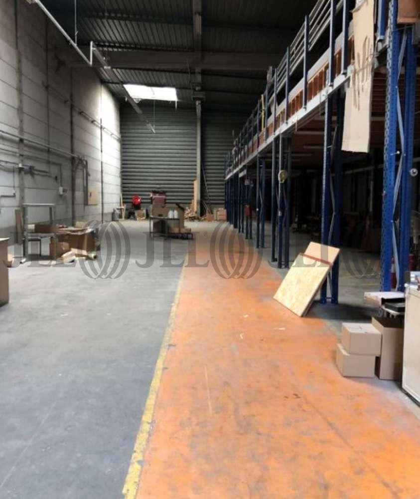 Activités/entrepôt Nanterre, 92000 - IDF NORD / AUTRE - 10471758
