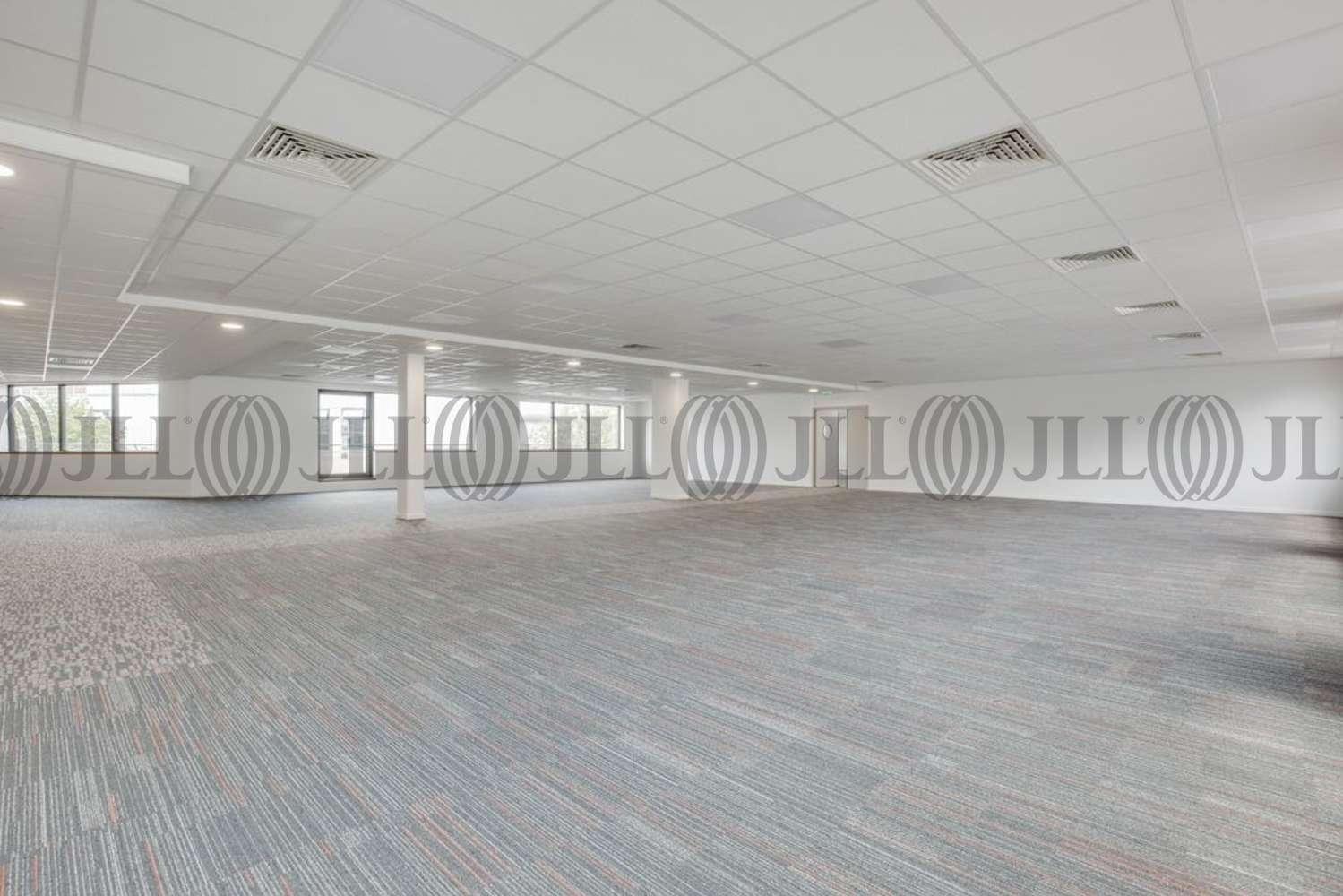 Activités/entrepôt Clichy, 92110 - LE CAPELLA - 10476244