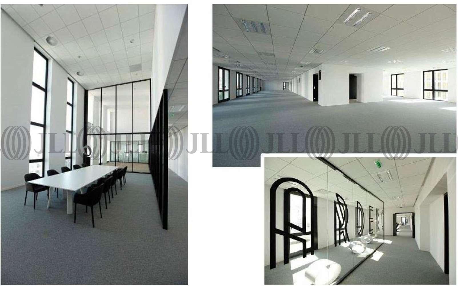 Bureaux Boulogne billancourt, 92100 - ARDEKO - 10474317