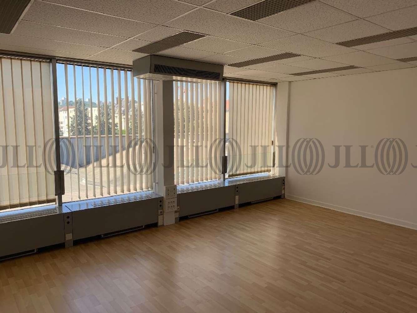 Bureaux Lyon, 69009 - FRONT DE SAONE - 10471320