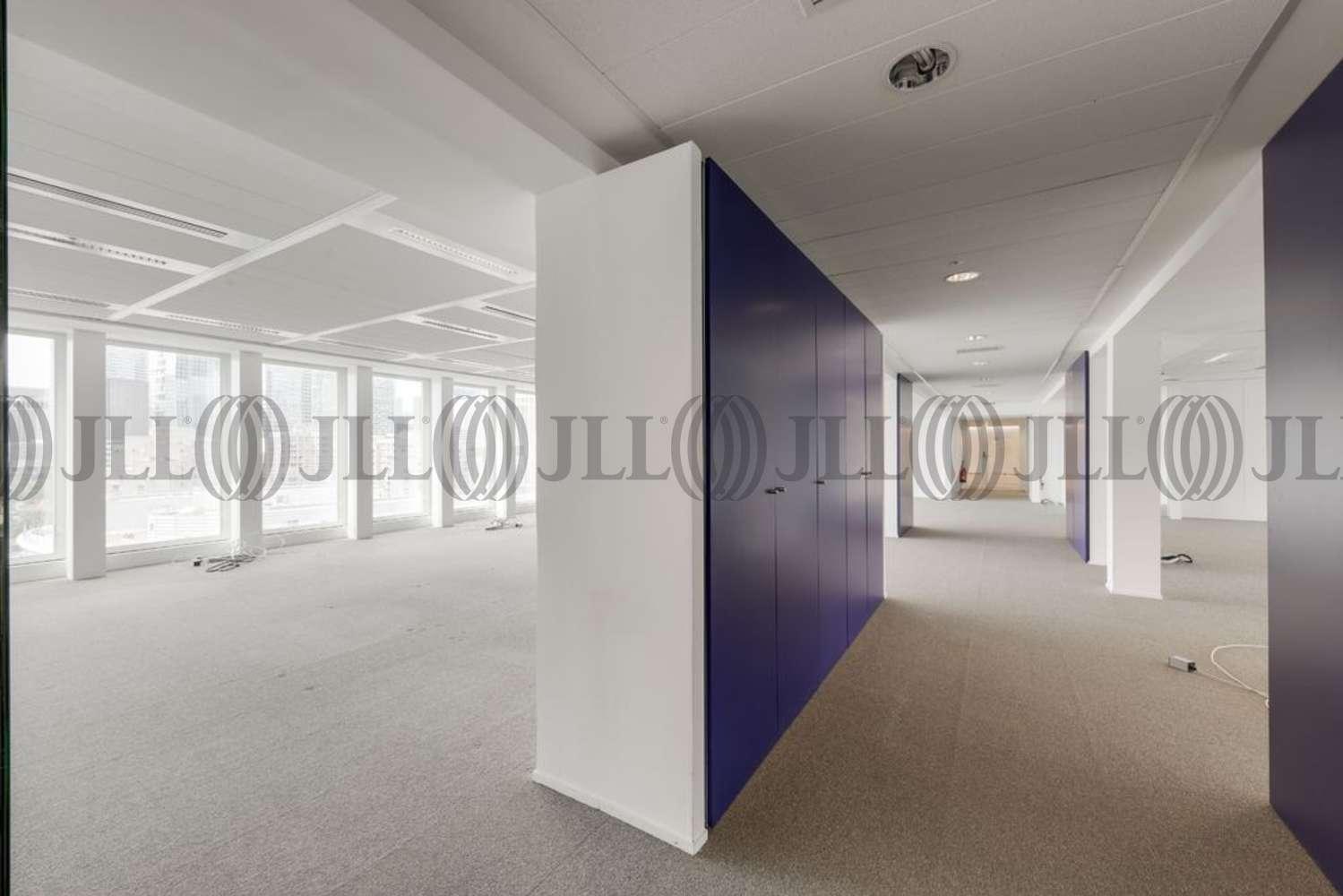 Bureaux Puteaux, 92800 - TOUR VISTA - 10471612