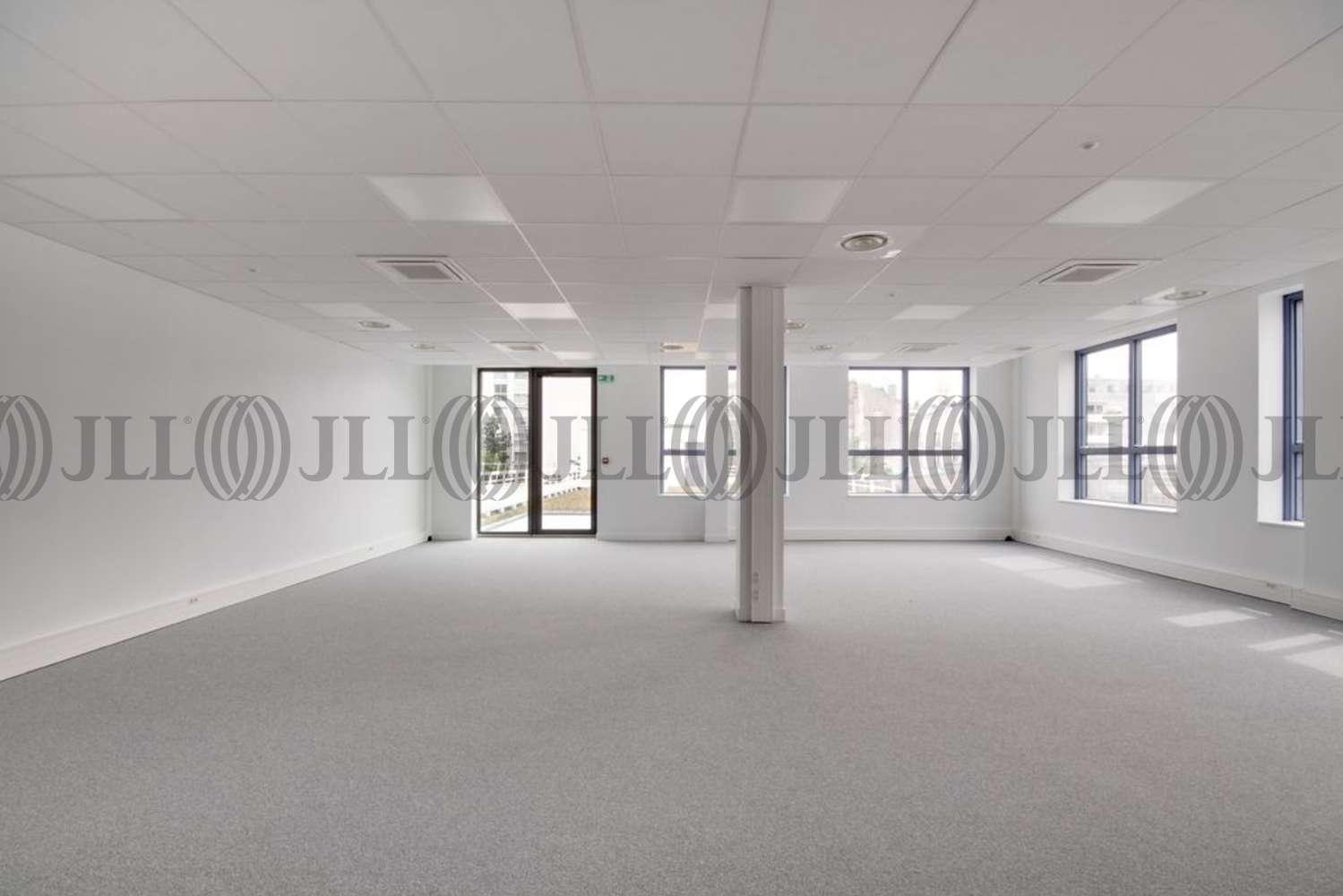 Bureaux Paris, 75020 - 44-46 RUE ALPHONSE PENAUD