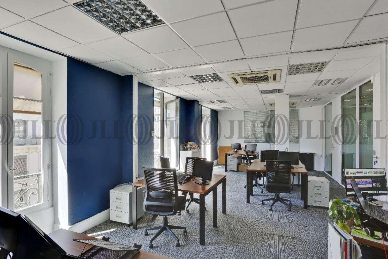 Bureaux Lyon, 69002 - DESKEO REPUBLIQUE - 10471486