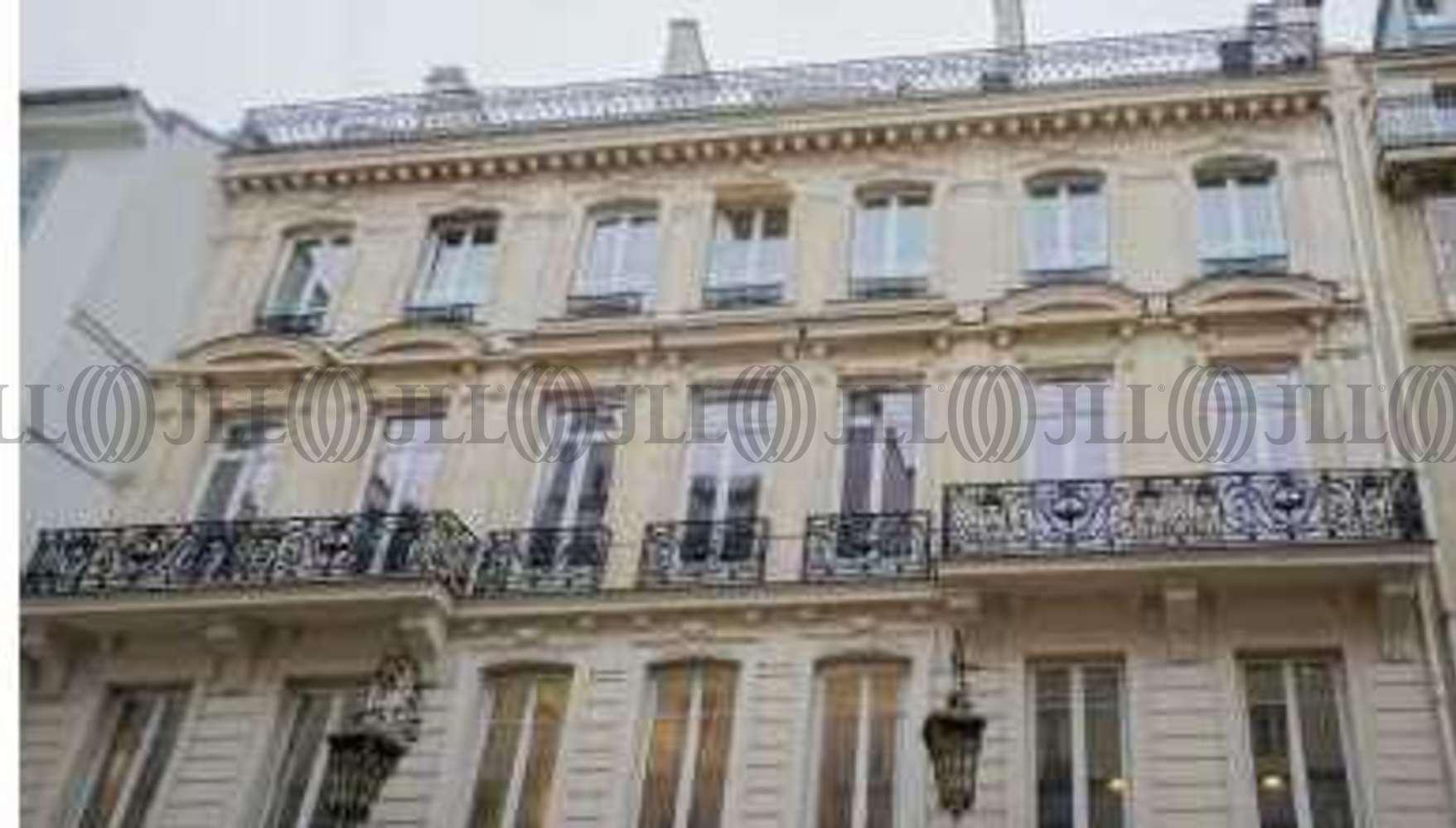 Bureaux Paris, 75008 - 12 RUE DE PENTHIEVRE - 10475923