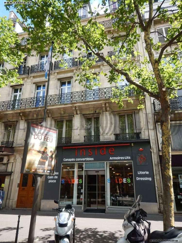 Commerces Paris, 75004 - EX INSIDE - LOCATION PURE - 10477938