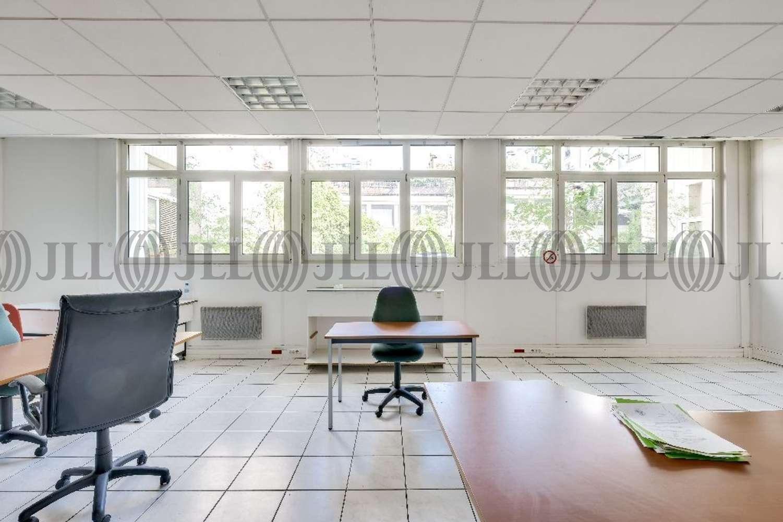 Bureaux Bagnolet, 93170 - 15 RUE JULES FERRY - 10475594