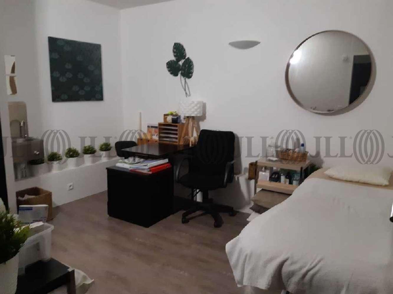 Bureaux Vincennes, 94300 - 30TER RUE DE LA LIBERTE - 10474458