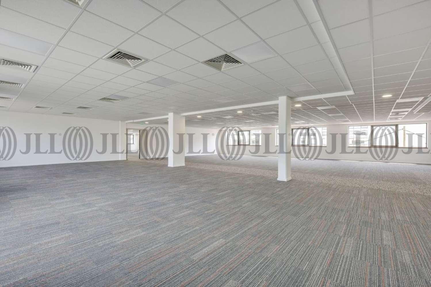 Activités/entrepôt Clichy, 92110 - LE CAPELLA - 10476247
