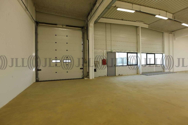 Activités/entrepôt Roissy en france, 95700 - PARC LES SCIENTIFIQUES DE ROISSY - 10471931