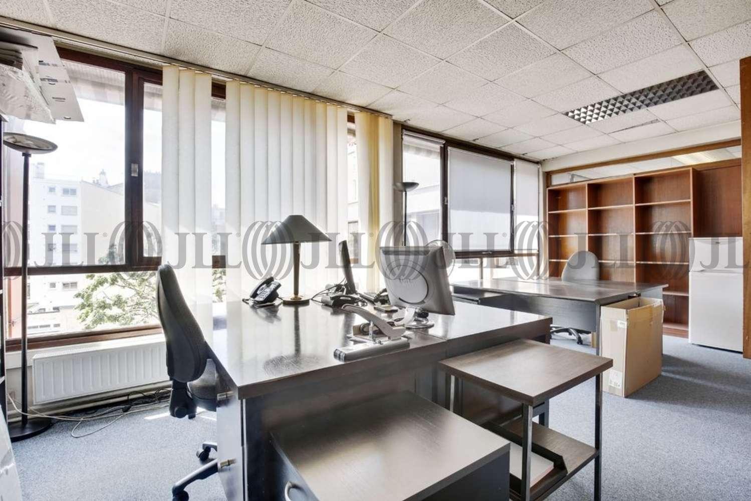 Bureaux Boulogne billancourt, 92100 - 32 RUE FESSART - 10471742