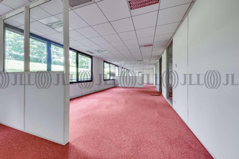 Bureaux Limonest, 69760 - L'ECRIN