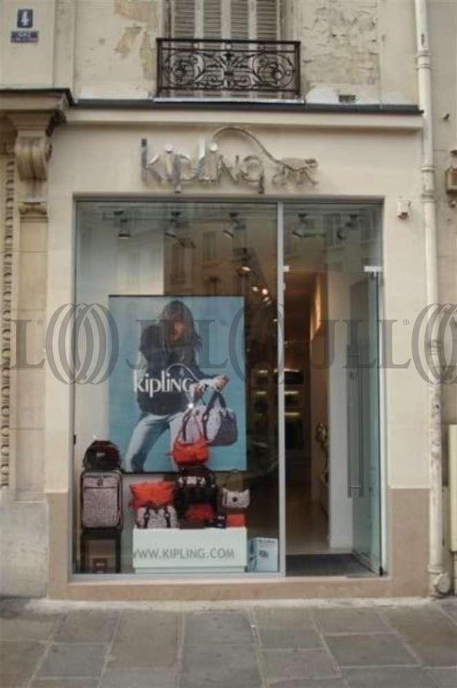 Commerces Paris, 75006 - KIPLING