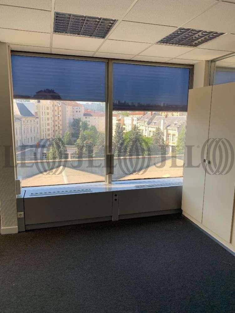 Bureaux Lyon, 69009 - FRONT DE SAONE - 10471324