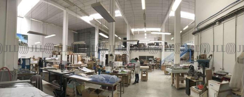 Activités/entrepôt Emerainville, 77184 - 48 RUE JANKELEVITCH - 10474478