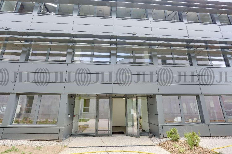 Bureaux Lyon, 69009 - GREENOPOLIS PHASE 3 - 10471670