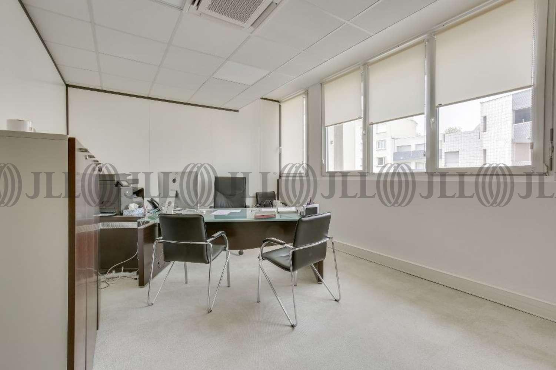 Bureaux Paris, 75016 - L'ECRIN MICHEL-ANGE - 10474922