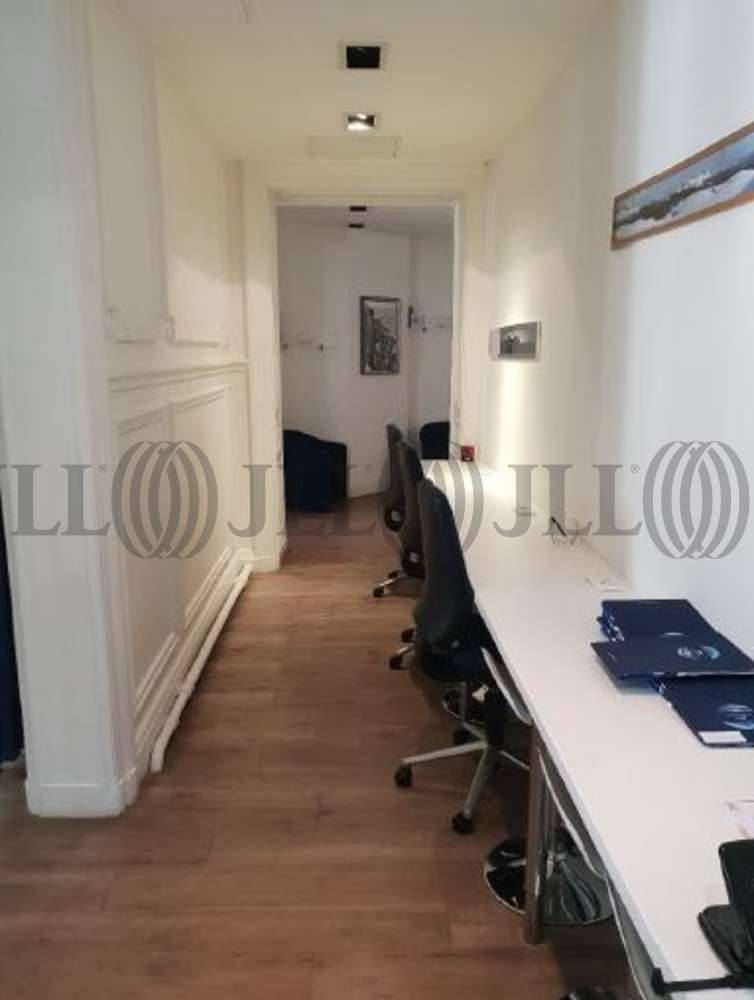 Bureaux Paris, 75008 - 9 RUE PASQUIER - 10474899