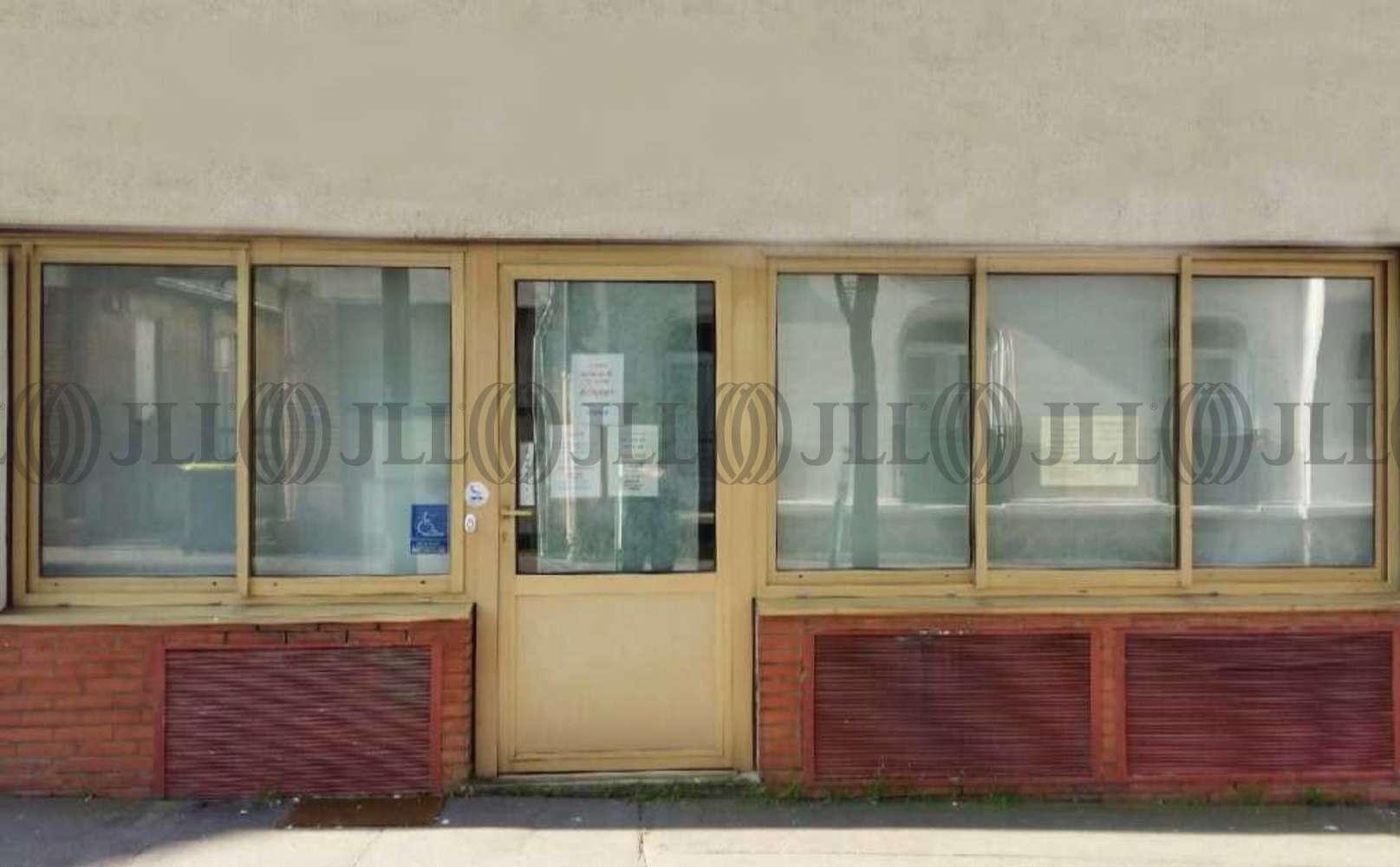 Bureaux Vincennes, 94300 - 30TER RUE DE LA LIBERTE - 10474455